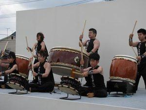 20096